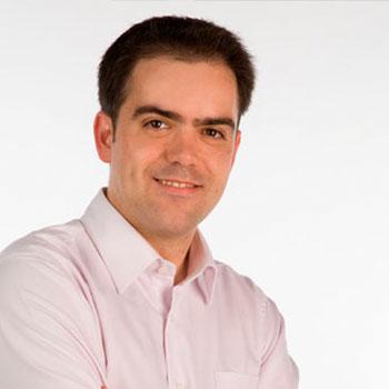 Armando Astarloa Soc-e