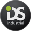 IDS industrial