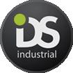 IDSindustrial