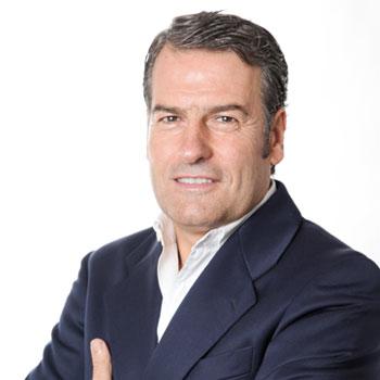 Jose Ignacio Román IDS